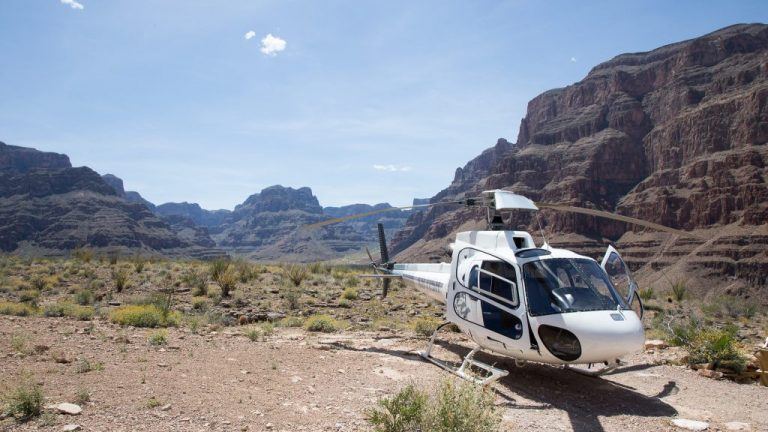 Helicopter_Tour_Grand_Canyon_Jennifer_Burton