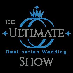 UWD-Logo-Wedding-Show-2017-odfc27f12sq5vfwfkbfwdr90v267izyggpsvzm4z0k