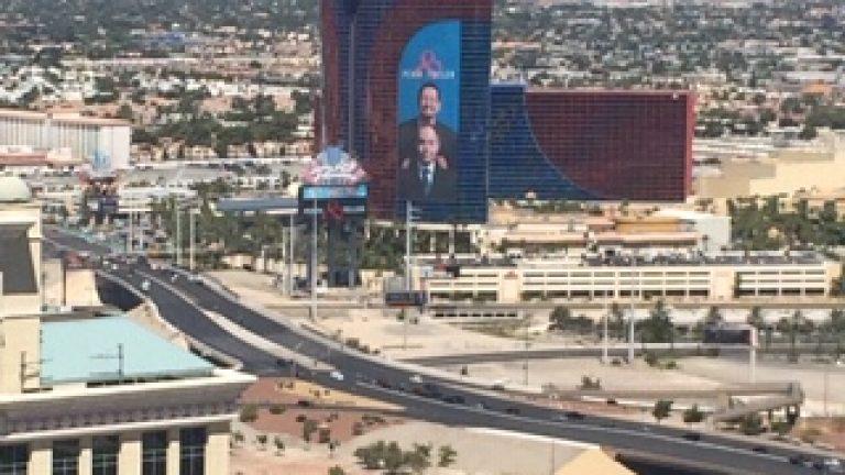 Vegas2018