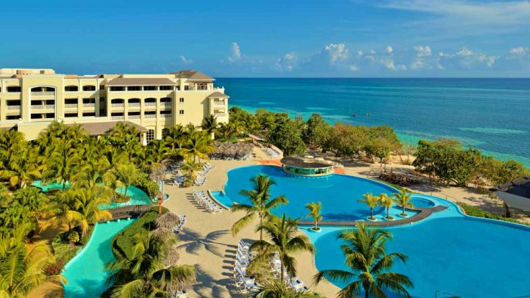 iberostar-rose-hall-beach